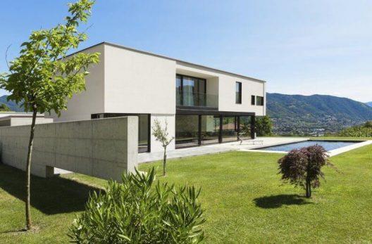 Haus verkaufen: 10 Tipps