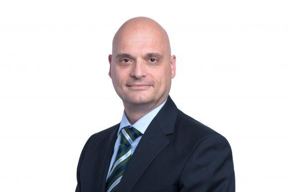MoneyPark mit neuer Filiale in Lugano