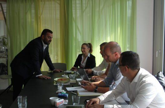 Berater 2.0: Digital Skills & Kunden im Zentrum