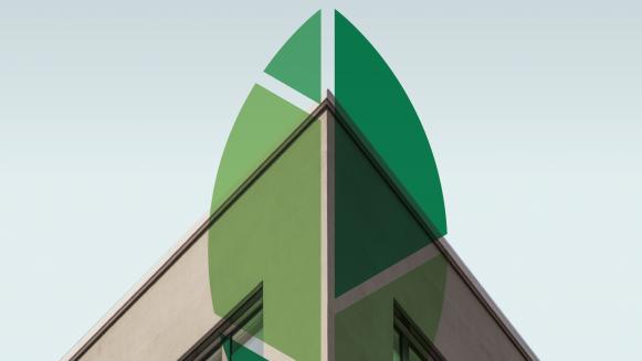 RERI Q3 2019 – Trotz ansteigender Risiken zeigt sich der Immobilienmarkt grundsolide