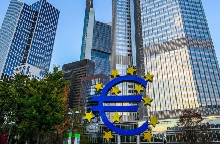 cropped Europäische Zentralbank EZB 15767416665 1 1