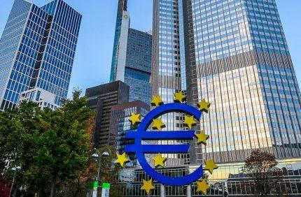 cropped Europäische Zentralbank EZB 15767416665 1