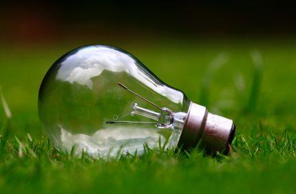 rénovations énergétiques
