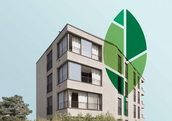 Finanzierungs- und Immobilien Update: Ein Viertel der Hypotheken läuft über 10 Jahre