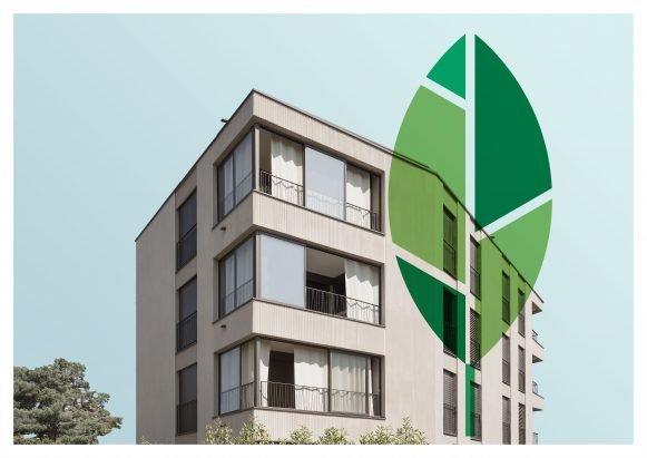 Finanzierungs- und Immobilien Update: 80% der Hypotheken laufen mindestens 10 Jahre