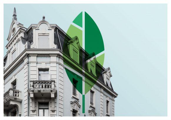 MoneyPark Real Estate Risk Index – Malgré les risques croissants, le marché de l'immobilier reste solide