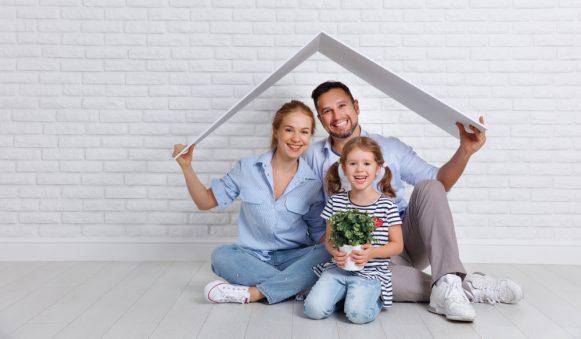 Immobilienkauf: Pensionskasse beziehen oder verpfänden?