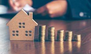 Staffelung von Hypothekarlaufzeiten