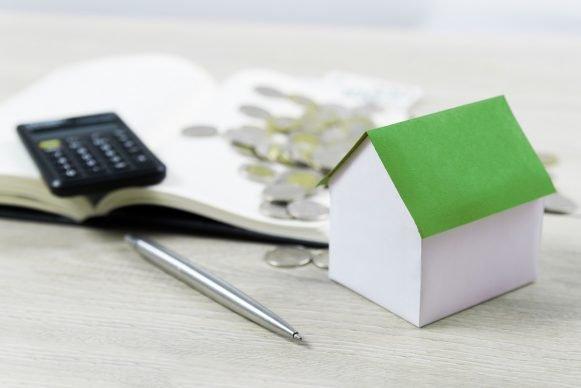 Starre Tragbarkeitsregeln fürs Eigenheim sind passé