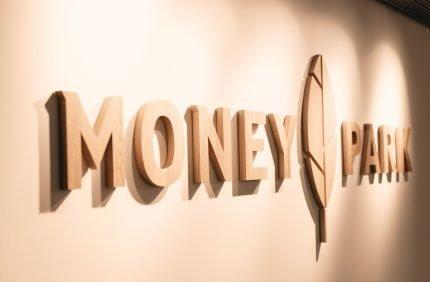 MoneyPark 0722 scaled
