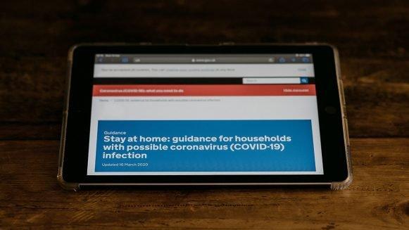 Die Auswirkungen der Corona-Krise auf den Hypothekar- und Immobilienmarkt