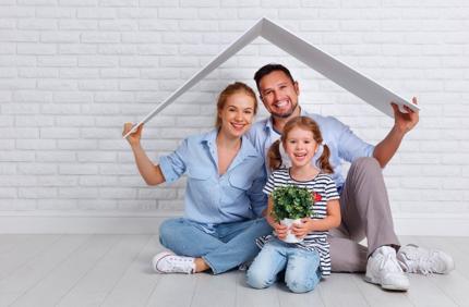nouvelles possibilités pour réaliser rêve de devenir propriétaire