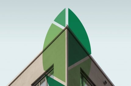 Real Estate index