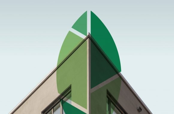 Risk Index – La situation sur le marché immobilier résidentiel s'améliore