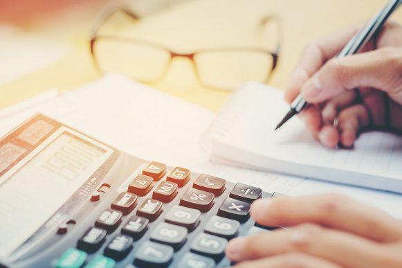Trouver l'hypothèque la plus avantageuse grâce au calculateur hypothécaire