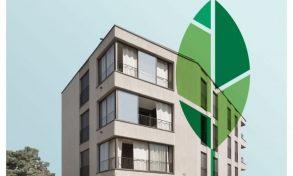 Finanzierungs- und Immobilien Update