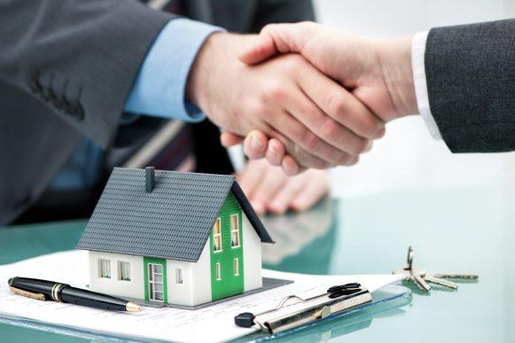 MoneyPark schafft mehr Transparenz im Schweizer Immobilienmarkt und revolutioniert das Kundenerlebnis Eigenheim