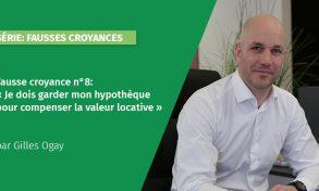 Gilles Ogay