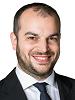 MoneyPark Thomas Doerflinger Marktgebietsleiter Basel 1