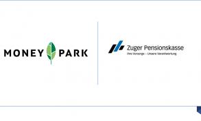 MoneyPark und die Zuger Pensionskasse