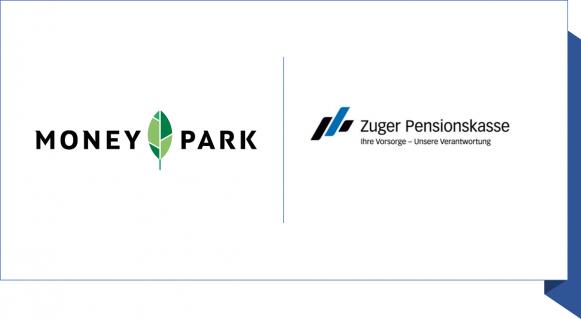 MoneyPark gewinnt die Zuger Pensionskasse als neuen Hypothekarpartner