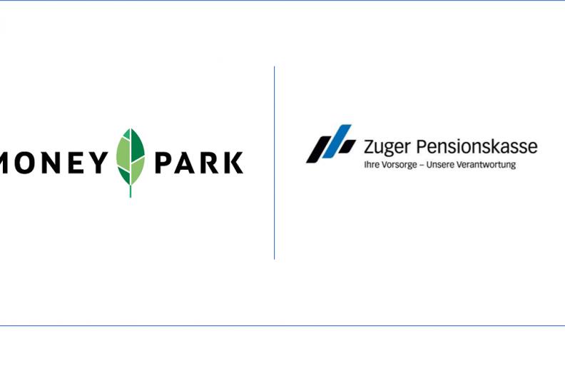 MoneyPark ZugerPensionskasse