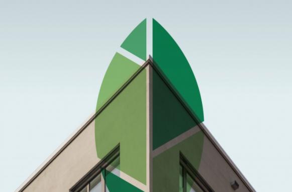 Finance et Immobilier – Mise à jour: presque 80% des volumes hypothécaires ont été souscrits pour une durée de 10 ans et plus et les prix des maisons individuelles augmentent