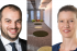 MoneyPark Tour de Suisse in Basel: der neue Standort widerspiegelt das Wachstum der letzten Jahre