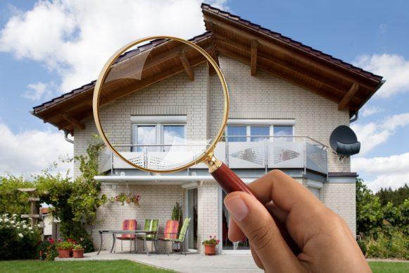 Les spécialistes immobiliers MoneyPark se présentent