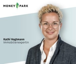 Kathi Vogtmann Immobilienexpertin - MoneyPark