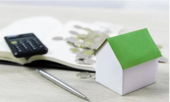La préqualification financière de MoneyPark: la première étape vers le bien de vos rêves