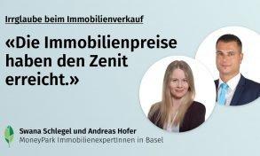 MoneyPark Immobilienpreise_Swana Schlegel Andreas Hofer