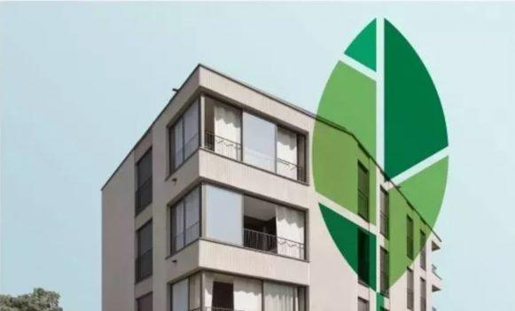 Finanzierungs- und Immobilien Update H1 2021: Preisanstieg hält schweizweit an und Zinsanstieg hinterlässt Spuren bei der Hypothekarwahl