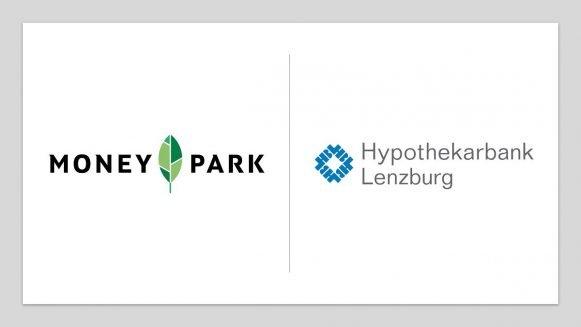 Hypothekarbank Lenzburg neue Partnerin bei MoneyPark