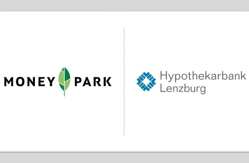 HypiLenzburg MoneyPark